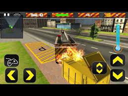 100 Fire Truck Games Online