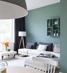 40 wandfarbe und wandgestaltung ideen 2014 salbeigrüne