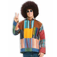 Long Island Costume Sixties Seventies 60s 70s Disco Hippie Costumes