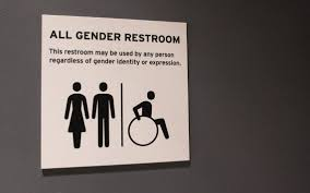 Colleges With Coed Bathrooms by Missouri Lawmakers Aim To Make Schools Enforce Gender Specific