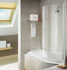 generous alcove tub shower pictures inspiration bathtub for