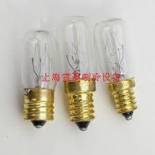 cheap refrigerator light bulb 40w find refrigerator light bulb