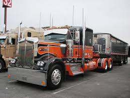 Titostoyz1's Favorite Flickr Photos | Picssr Photo Collection Custom Truck Show 75 Chrome Shop 2015 Semitruck April Backctrybound 1995 Peterbilt 379 Rig Nexttruck Blog Industry News Biggest Of Europe At Le Mans Race Track Hd Galleries This Is Teslas Big New Allectric Truck The Tesla Semi 12th Annual 2010 A Photo On Flickriver Trucks Tractor Rigs Peterbilt Wallpaper 4256x2832 53834 Semi Truck Show 2017 Big Pictures Nice Trucks And Trailers Green 359 Tank 1971 On Display Editorial Used For Sale Freightliner Western Star Empire File1959 Gmc Cabover 17130960637jpg Wikimedia Commons