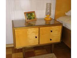 schlafzimmer set doppelbett sideboard sinsheim