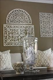 Full Size Of Designslarge Metal Wall Art Hobby Lobby With