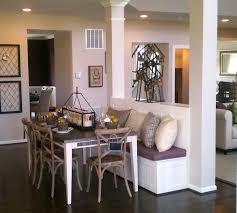 jeld wen shaker 4 panel interior room divider primed 2052 x
