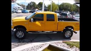 Diesel Trucks For Sale In Va | Bestluxurycars.us 20 New Photo Used Chevy Diesel Trucks Cars And Wallpaper Freightliner Food Truck For Sale In Florida 32 Best Dodge Cummins Sale Ohio Otoriyocecom For In Ocala Fl Automax Tsi Sales Dodge Ram 2500 On Buyllsearch Inventory Just Of Jeeps Sarasota Commercial Semi Tampa Fl Pitch A Tent Sale Used Lifted Trucks Suvs And Diesel For 2011 Gmc Denali 3500hd The Right 8lug Magazine Craigslist Box With Liftgate Isuzu Van