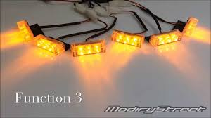 Free The Most Elegant Led Warning Lights Intended For Desire ... Damega Flex 4 Slim Led Grille Light 10 Pack Mounted Warning And 12 Grille Light Emergency Lighting Safety Northern Mobile Electric 4x Amber Strobe Bar Car Truck Beacon Visual Signals Signaling Platforms Beacons Primelux 30inch 72x3w Automotive Tir Lights 2 X 9 Automotive Vehicle Warning Emergency Lighting Car Round Led Whosale Trailer Home Page Response Vehicle Lightbars Recovery Daytime Flash Light Police Autos Running 24 For Trucks Jeep Suv Cars 12v Universal