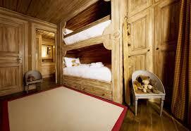 100 Chalet Zen Zermatt LUXURY CHALET WITH SPACE IN MERIBEL KIDS Interior