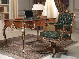 chaise de bureau chesterfield delightful chesterfield delightful bureau bois fauteuil de