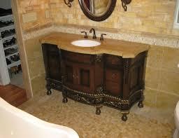 Lower Corner Kitchen Cabinet Ideas by Cabinet Impressive Small Under Sink Storage Cabinet Charismatic