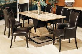 Round Kitchen Table Sets Kmart by Dining Tables Marvelous Kmart Kitchen Table Excellent Kitchen