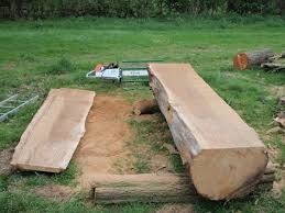 Inspirational Make Log Furniture Any Way You Like It How To Rustic Outdoor