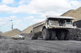 Mining Com Coal Zumiez Was The