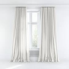 rideaux de sur mesure acheter des rideaux sur mesure en ligne pfister