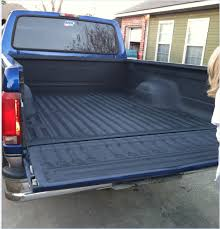 diy bedliner bed rail caps page 2 ford f150 forum community