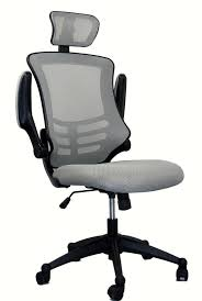 techni mobili chair assembly modern high back mesh executive chair with headrest