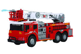 Big Fire Truck Emergency With Water Pump Siren Toy Lights XMAS GIFT ... Buddy L Fire Truck Engine Sturditoy Toysrus Big Toys Creative Criminals Kids Large Toy Lights Sound Water Pump Fighters Hape For Sale And Van Tonka Titans Big W Fire Engine Toy Compare Prices At Nextag Riverpoint Ford F550 Xlt Dual Rear Wheel Crewcab Brush Learn Sizes With Trucks _ Blippi Smallest To Biggest Tomica 41 Morita Fire Engine Type Cdi Tomy Diecast Car Ebay Vtech Toot Drivers John Lewis Partners