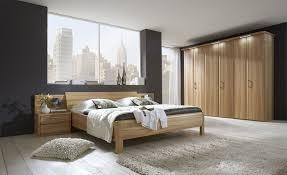 9 komplett schlafzimmer ikea designideen laptrinhx news