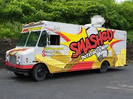 Food Truck Wraps & Graphics - Creative Color - Minneapolis, Minnesota Edwards Drive In Food Truck Box Graphics Wraps Charlotte Food Trucks Awesome 55 Best Truck Wraps Images On Cart Wrapping Nj Nyc Max Vehicle That Are Designed For Your Success Newbite_foodtruck_wrap_1 Car San Francisco Sacramento Graphics Creative Color Minneapolis Minnesota Archives Gator Franciscobased Eubistros 1
