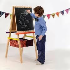 Step2 Art Easel Desk Toys by Easels U0026 Art Tables Kids U0027 Arts Crafts Toys Target
