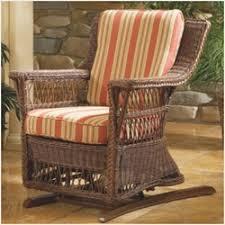 glider chairs resin wicker swivel glider chairs