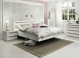 details zu schlafzimmer rückwand mosaik grau marmor naturstein wand 44 0202 b