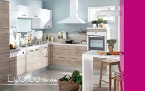 marques de cuisines cuisine equipee lapeyre grands marques cuisines a mini cuisine