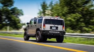 The Hummer H2 Is A Grand And Opulent Bad Idea Hummer Mcvay Motors Inc Used Cars For Sale Pensacola Fl H3t Does An H3 Truck Autoweek Hummer 4wd Suv For Sale 1470 Fire Trucks Archives Gev Blog Jurassic Truck Trex Dont Call It A Beautiful Attractive 2018 H3t Concept And 2006 Hummer H1 Alpha Custom Sema Show Trucksold Alpha 2005 H2 For Sale In Moose Jaw