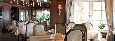 restaurant akzent hotel löwen in langenargen