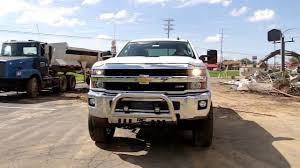 Rough Country Bull Bars Big, Bold, Bang For Your Buck - YouTube New Arb Modular Bull Bar 2015 Chevrolet Silverado 23500hd Lund Intertional Products Bull Bar Westin Ultimate Suburban Toppers Ali Arc Industries General Motors 84100464 Front Bumper Nudge 62018 Lund 471214 Lvadosierra With Led Light And Australian Bars 470214 Chevy 2500hd 3 Black 12018 Aries B354013 With Free Shipping On Push