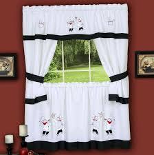 kitchen tier curtains walmart home design ideas