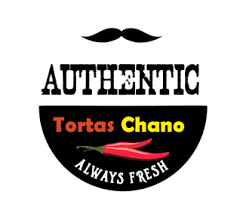 Chanos Patio Menu by Foodbadge Png