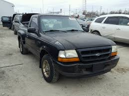 1FTYR10C3XPA06689 | 1999 BLACK FORD RANGER On Sale In IN - FORT ... Gene Sharon Merkle Schrader Real Estate Auction Of Fort Wayne Kenworth Trucks In In For Sale Used On Auctiontimecom 2015 Cat Ct660 Results Charleston Auctions Past Projects Contractor Liquidation Tool Auction Allen County Indiana Naa Announces 2017 Marketing Competion Winners 2006 Hiab 255k3 Boom Bucket Crane Truck Or Heavy Duty Heavytruck Auto 2ring And Trailer Usa May 9 2018 Ritchie Bros Auctioneers