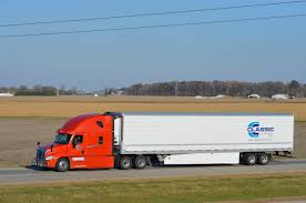 Pictures From U.S. 30 (Updated 3-2-2018) Isuzu Complete Engines For Sale Hanks Truck Pictures Local Business Facebook Safeway 86884 Usbdata Pin Peterbilt 389 Hank Forum Images To Pinterest Pam The Worlds Newest Photos Of Freightliner And Moving Flickr Hive Mind I40nb Part 4 Falcon Trucking Company Flatbed West St Louis Pt 1 Cat Oil Pans Recent Reforms In Transport Sector Will Benefit Transporters Berry Stickers The Hippies Put On Truck S8ep12 Kingofthehill Ladysmith Va I95 Rest Stations
