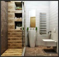 das bad und die küche effektvoll renovieren fliesen überkleben