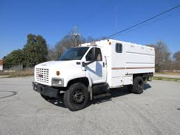 2006 Gmc C6500, Atlanta GA - 5002073335 - CommercialTruckTrader.com Garbage Trucks Truck Bodies Trash Heil Refuse Autotraders Most Popular Vehicles In 2014 Lists Atlanta 2018 Aa Cater Other Norfolk Va 51482100 Cmialucktradercom Buy Here Pay Cheap Used Cars For Sale Near Georgia 30319 Parts Ga Best Resource Dealers Kenworth East Texas Diesel Commercial And Sprinter Van Service Center Perfect Classic Trader Pattern Ideas Boiqinfo Auto Com Autotrader Find Nissan Titan Baja Dorable Crest 1971 Chevrolet Ck Sale Near Lithia Springs 30122