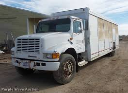 1990 International 4700 Delivery Truck | Item DB8062 | SOLD!... Semi Trucks Accsories For Sale Commercial Truck Auctions Online Used Car Marketplace Startup Beepi Launches Auction Service Spring Machinery March 24 2017 Holdrege Nebraska 247 Cheap All Ldon Breakdown Recovery Tow Someone Is Auctioning Off A 1942 Wwii Army Turned Camper Online Only Auction Tools Trailers Lawn Mower More Ritchie Bros Orlando Offers To Global Buyers 2004 Chevy Silverado K1500 4 Wheel Drive Uc Heavytruck Fort Wayne In Heavy Equipment Outlook February Goodyear Auction 11 Scale Lego Truck Charity Weernstartrkauction Dealers Australia
