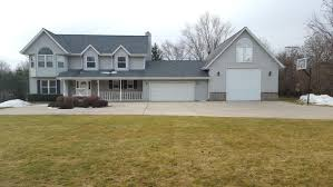 14331 W Brian Rd, New Berlin, WI 53151 - Estimate And Home Details ... Full Size Of Backyard Patio Ideas With Fire Pit Brawler How To 18050 W Hilltop Dr For Sale New Berlin Wi Trulia Photo Taken At Subway By Tom L On 10292011 Slider New 3190 S Meadow Creek Court 53146 Hotpads 6165 Martin Rd Recently Sold Pavers A Bunch Of Gunfire Quiet Neighborhood Shocked Police Standoff Listing 17220 Roosevelt Ave Mls 1557711 2841 Franklin 53151 Photos Videos More 14331 Brian Estimate And Home Details Backyards Cool The Big Wi 14436 West Sun