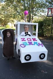 DIY Halloween Costume - Ice Cream Truck | Getting Creative ... 20 Creative Costume Ideas For People In Wheelchairs Halloween Ice Cream Man Chez Mich Top 10 Great Cboard Craftoff Entries Two Men And A Truck Truck Cricket Wireless Commercial Youtube Mr Sundae Hat Stock Photos Images Alamy Holy Mother F Its An Ice Cream Morrepaint Rotf Skids And Mudflap Cream Repaint Karas Party Social Summer Vintage New Ice Truck Rolls Into Town By Georgia Sparling Marion Kids Swirlys Size 46x 7249699147 Ebay The Jordan Journeys Come Get Your
