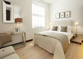 White Bedroom Wall Ideas Google Search