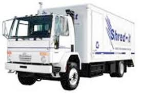 Shred-it' Free April 28 In Fairfield | VISTANewspaper.com I See Your Shredit Truck And Raise You This Shreddersaurus Shred It Truck By Chlodulfa On Deviantart Mobile Document Paper Shredding Residential Insite Mobile Shredding Nd Recycling Services Wikiwand Parked In Front Of Government Building Washington Trucks Trivan Body What Is Onsite Page Xmas Clean Out Shredx Papershred Total Five Reasons To Host A Community Day Ssshred