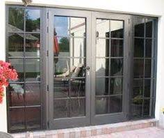 French Patio Doors Outswing by Sliding French Door Sliding French Doors Doors And House