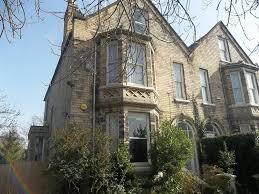 100 Summer Hill House Martin Co Gainsborough 4 Bedroom SemiDetached Let
