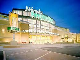 Nebraska Furniture Mart Omaha Ne Jobs Store Hours Kansas City