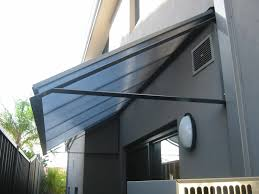 Polycarbonate Awnings Steel Awnings Perth Awning Windows Window Roll Up Action Retractable Aa Patio Covers Puyallup Tacoma Seattle Wa Carports Two Car Carport Wa Wooden Best Van The Converts For Vango Airbeam Bromame Abc Blinds And Awning Camping Room Mid Grey Transit Shop Sign Commercial Umbrellas 44 Eclipse Sale