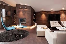 100 Loft Designs Ideas Small Room Living Decorating Spectacular