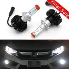 clearance h7 led headlight bulbs replacement