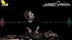 100 Ra Warehouse Project Laurent Garnier 4h Live 25 Years The 1612