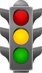Stop Lights Free Download Clip Art
